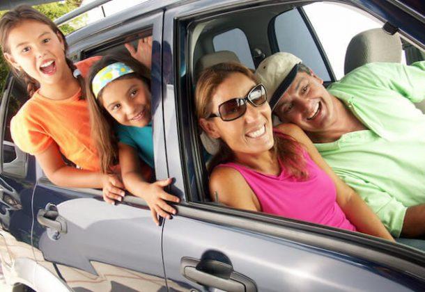 Top 5 greseli pe care sa le eviti atunci cand inchiriezi o masina